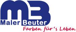 Maler Beuter