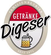 Getränke Digeser